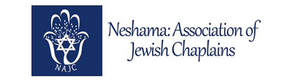 Neshama: Association of Jewish Chaplains